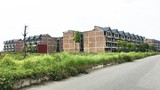"""Hà Nội: Giá đất 4 huyện sắp lên quận tăng """"nóng"""", khách có xuống tiền?"""
