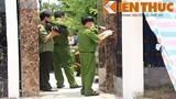 Toàn cảnh vụ thảm sát kinh hoàng ở Bình Phước