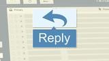 6 mẹo để nhận email hồi đáp từ những người bận rộn