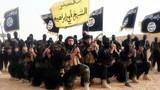IS tấn công bất ngờ, 24 người Kurd thiệt mạng