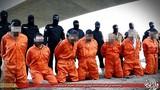 Giết 7 chiến binh IS để trả thù cho con trai