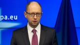 "Sách giáo khoa Sử Ukraine thêm chương ""chiến tranh Ukraine-Nga"""