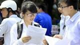 Tuyển sinh lớp 10 TP HCM: Hơn 70.000 thí sinh tham gia thi