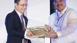 TH True Milk giành Giải thưởng Thực phẩm Tốt nhất ASEAN