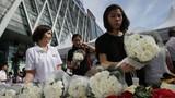 Nghi phạm vụ nổ bom ở Bangkok đã rời Thái Lan?