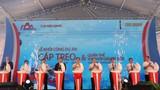 Sun Group khởi công Dự án Cáp treo dài nhất thế giới