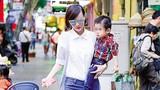 """Trang Trần bị Dương Yến Ngọc kiện vì tội """"phá gia đình"""", nói gì?"""