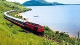 Đầu tư 5,1 tỷ USD cho tuyến đường sắt Bắc-Nam