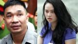 """Xét xử Văn Kính Dương và Ngọc """"Miu"""": Trùm ma túy tự bào chữa"""