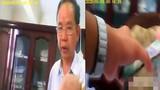 Lời khai của nhóm tống tiền 25 tỷ hai phó chủ tịch thị xã Nghi Sơn