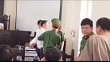 Báo động tình trạng quyền hành nghề luật sư tại phiên toà bị xâm phạm