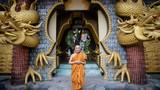 Biết gì về chùa Kỳ Quang 2 trước ồn ào tro cốt bị bỏ xó?