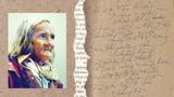 """""""Soi"""" nét chữ các tác giả nổi tiếng qua bút tích thơ văn"""