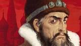 Khét tiếng tàn bạo nhất lịch sử, 5 bậc đế vương đứng đầu bảng