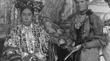Bữa tiệc tốn 400.000 lượng vàng của Từ Hy Thái Hậu có món gì?