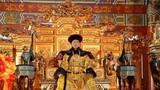 Bí quyết sống thọ của hoàng đế Càn Long: Đa tình lại sống thọ