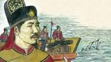 """Ai được người dân suy tôn là """"Vị tướng Bồ Tát""""?"""