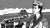 Những hoàng hậu, công chúa có số phận đặc biệt trong sử Việt