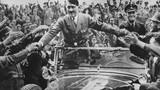 Trận đánh cuối cùng và kết cục bi thảm của trùm phát xít Adolf Hitler