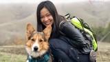 Cô gái Việt giành học bổng toàn phần Harvard vì... không chỉ biết học