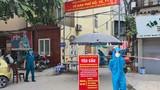 """CDC nói về ổ dịch ở Thanh Xuân: """"1.700 người gần như là F1 hết"""""""