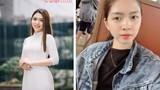 """Dàn thí sinh Hoa hậu Việt Nam 2020 lộ ảnh đời thường """"cực tươi"""""""