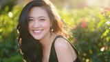 Thi Hoa hậu Việt Nam 2020, cháu gái diễn viên Trang Nhung gây chú ý