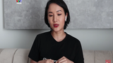 """Vlogger Giang Ơi bị bạn cũ """"bóc phốt"""" chuyện bắt nạt thời cấp 2"""