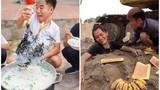 Youtuber Việt liệu có bất chấp sự phản cảm để được nổi tiếng?
