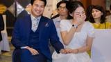 Linh Rin lộ tin nhắn siêu ngọt với anh trai rich kid Tiên Nguyễn
