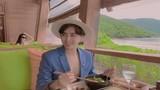 Chàng hot boy nổi tiếng bản cover hit Hồ Ngọc Hà gây sốt nhan sắc