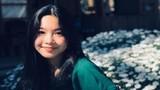 """Con gái MC Quyền Linh được dân tình """"đẩy thuyền"""" thi hoa hậu"""