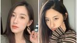 Cặp song sinh nổi tiếng Trung Quốc trở về từ Harvard giờ ra sao?
