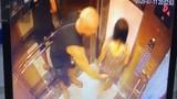 Lời kể của người phụ nữ bị vỗ mông trong thang máy ở TP.HCM