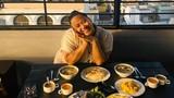 Nữ vlogger gốc Việt qua đời vì COVID-19 truyền năng lượng để đời