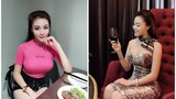 Lộ danh tính hot girl được người Việt tìm kiếm nhiều nhất năm 2020