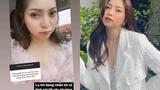 Bị đồn lấy chồng, tình cũ Quang Hải úp mở về bạn trai mới