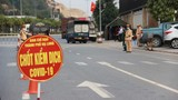 Những phương tiện nào được ra vào Quảng Ninh?