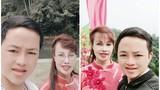 """Chồng """"cô dâu 62 tuổi"""" lộ gương mặt khiến netizen ngã ngửa"""