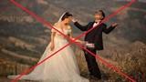 """Chụp ảnh cưới phản cảm, cặp đôi khiến netizen """"đỏ mặt"""""""