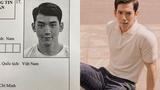 """Làm căn cước công dân, chàng trai bất ngờ được netizen """"truy tìm"""""""
