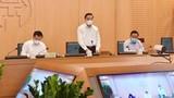Chủ tịch Hà Nội: Xem xét dừng hoạt động các quán bia hơi
