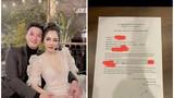 """Cựu hot boy bị tố nợ 200 triệu mãi không trả, netizen """"lót dép hóng"""""""