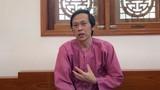 """Video: Xôn xao clip danh hài Hoài Linh nói """"sẽ làm lại nghề"""""""