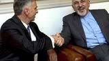 Hồ sơ hạt nhân Iran đã tìm được lối thoát