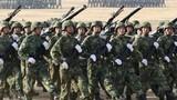 Trung Quốc lập Bộ tư lệnh quân khu chung