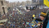 Những câu hỏi không lời giải về cuộc khủng hoảng Ukraine?