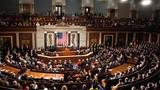 Hạ viện Mỹ phê chuẩn nghị quyết trừng phạt Nga
