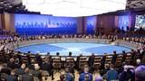 Nếu Crimea sáp nhập Nga, Gruzia sẽ gia nhập NATO?