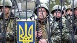 """Tiết lộ """"sốc"""": quân đội Ukraine không còn khả năng chiến đấu"""